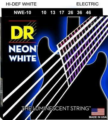 DR NWE-10