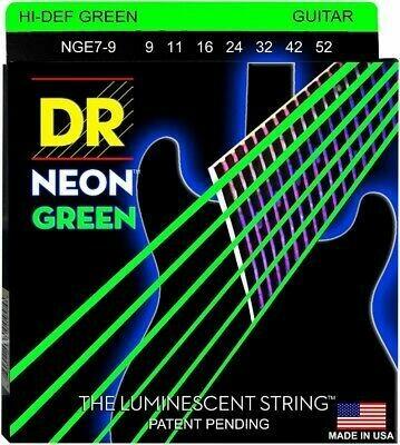 DR NGE7-9