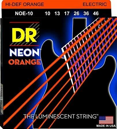 DR NOE-10