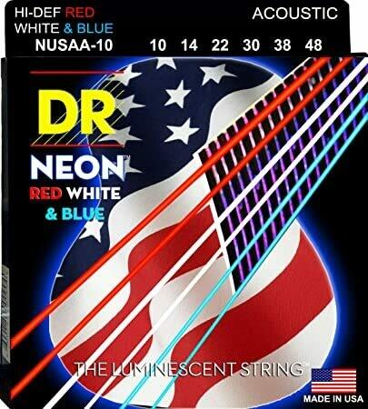DR NUSAA-10