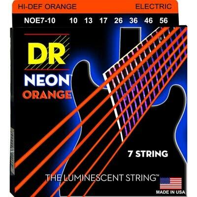 DR NOE7-10