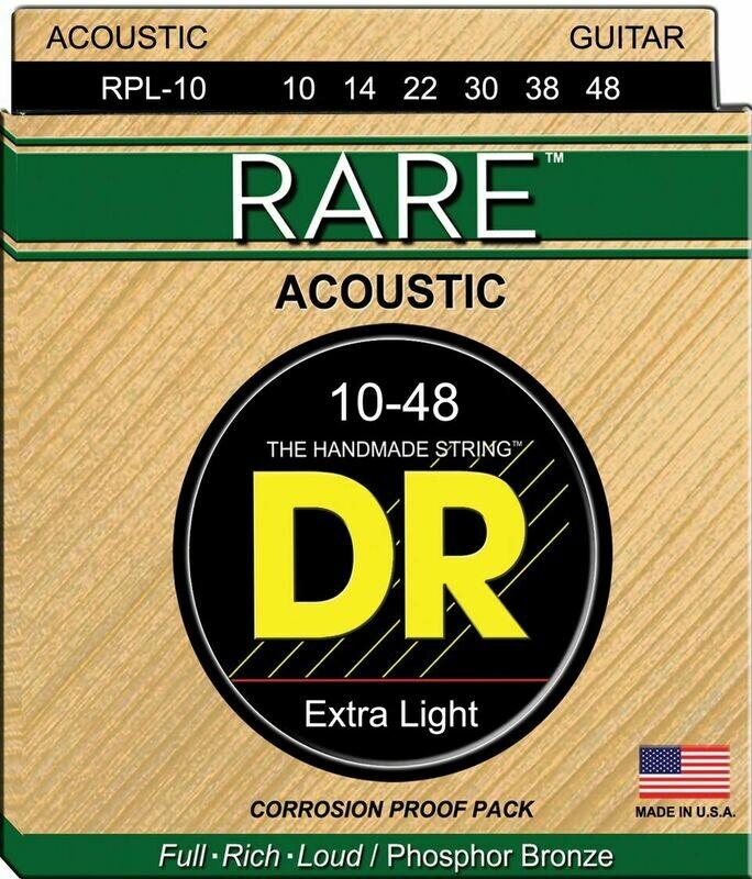 DR RPL-10