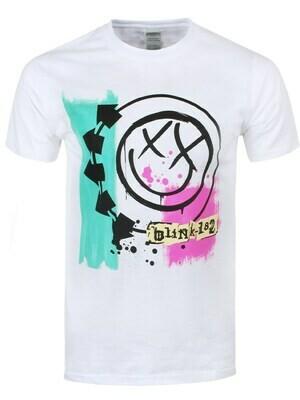 Blink 182 Untitled