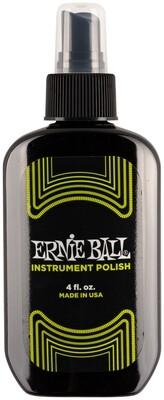 ErnieBall Polish