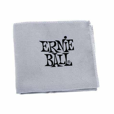 ErnieBall Cloth