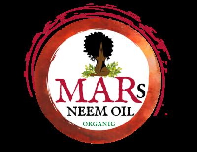 MARs Neem Oil Gift Card