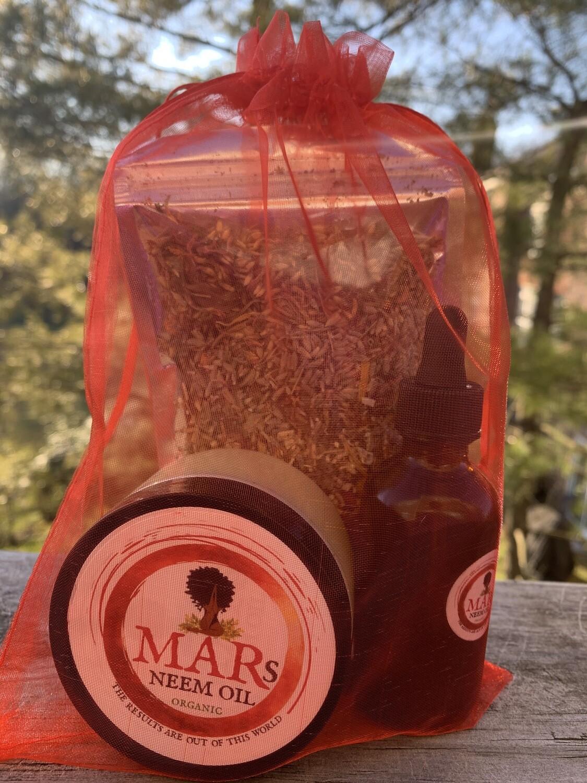 MARs Refresh Bundle
