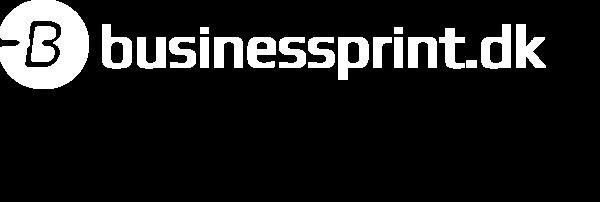businessprint.dk