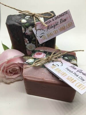 MOTHERS Day Special Soap