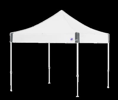 Eclipse Tente Pro - 3x3 (10'x10')