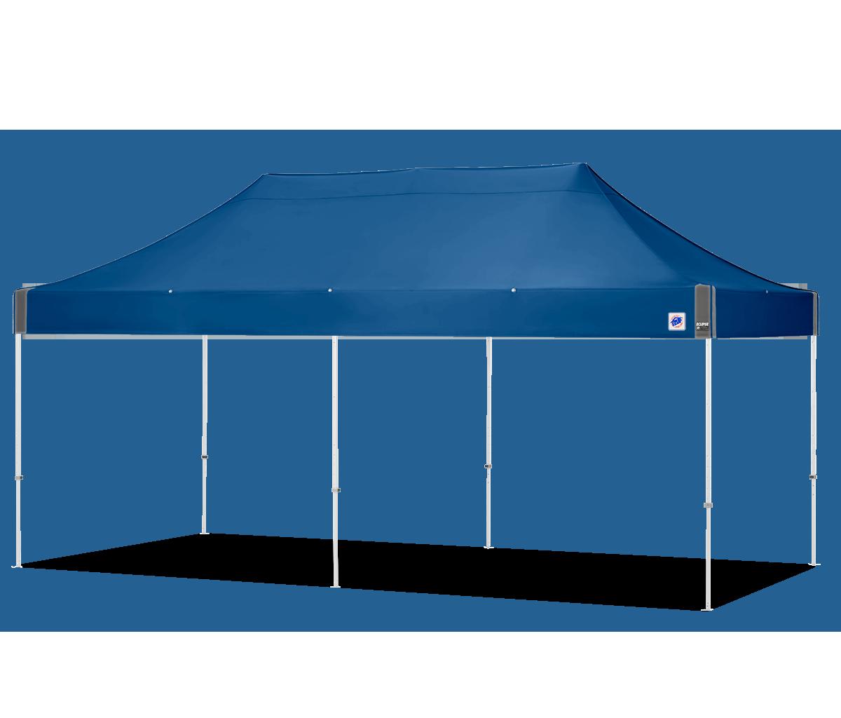 Eclipse Tente Pro - 3x6 (10'x20')