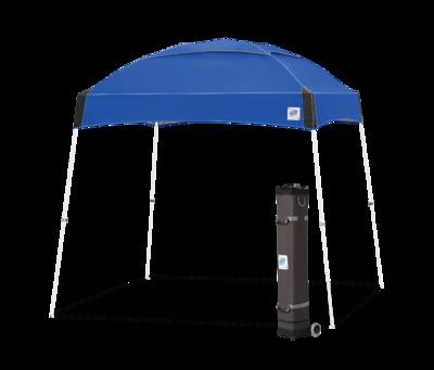 Dome - 3x3 (10'x10')