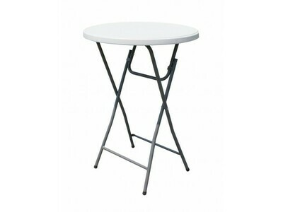 Table pliante - Mange Debout Eco
