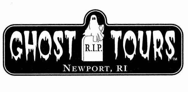 Ghost Tours of Newport,Ri Store