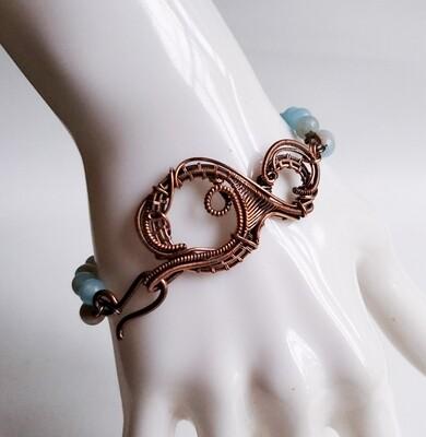 Cantatio Bracelet