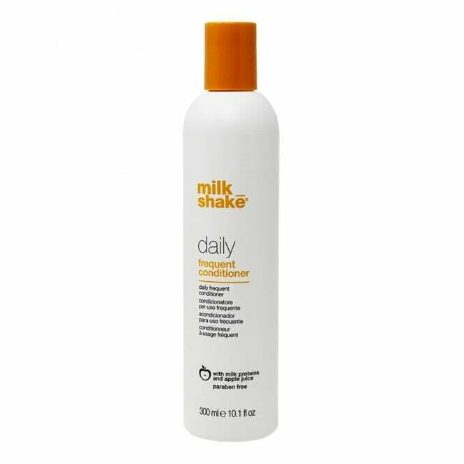 Milk_shake Daily Frequent Conditioner x300ml