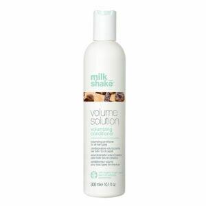 Milk_Shake Volume Solution Conditioner x 300ml