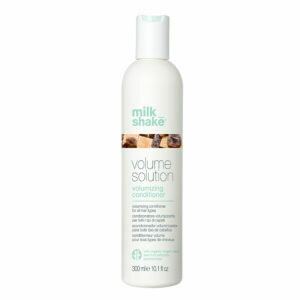 Milk_Shake Volume Solution Conditioner x 300ml