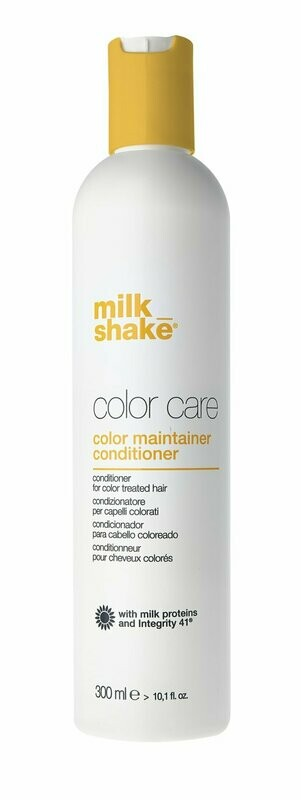 Milk_Shake Colour Maintainer Conditioner x 300ml