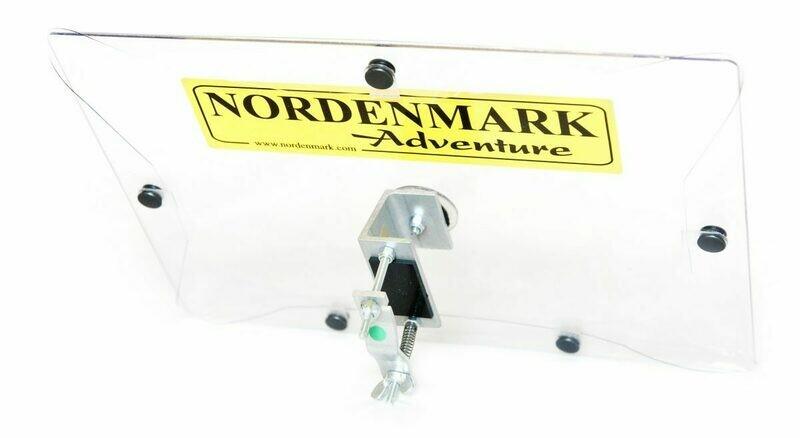 Nordenmark MTB Light