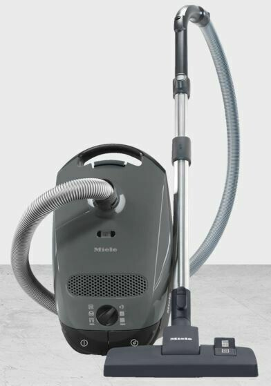 Miele Classic C1 Pure Suction PowerLine - SBAN0