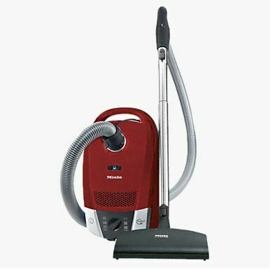 Miele Compact C2 Cat & Dog PowerLine SDBE4