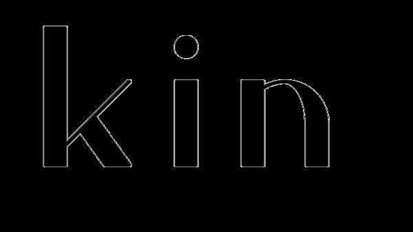 The Kin Series