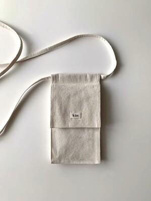 KIN Pocket Bag