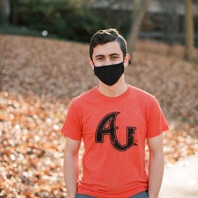 Classic AU T-shirt
