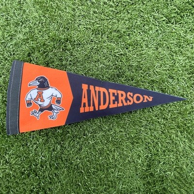 Anderson Pennant