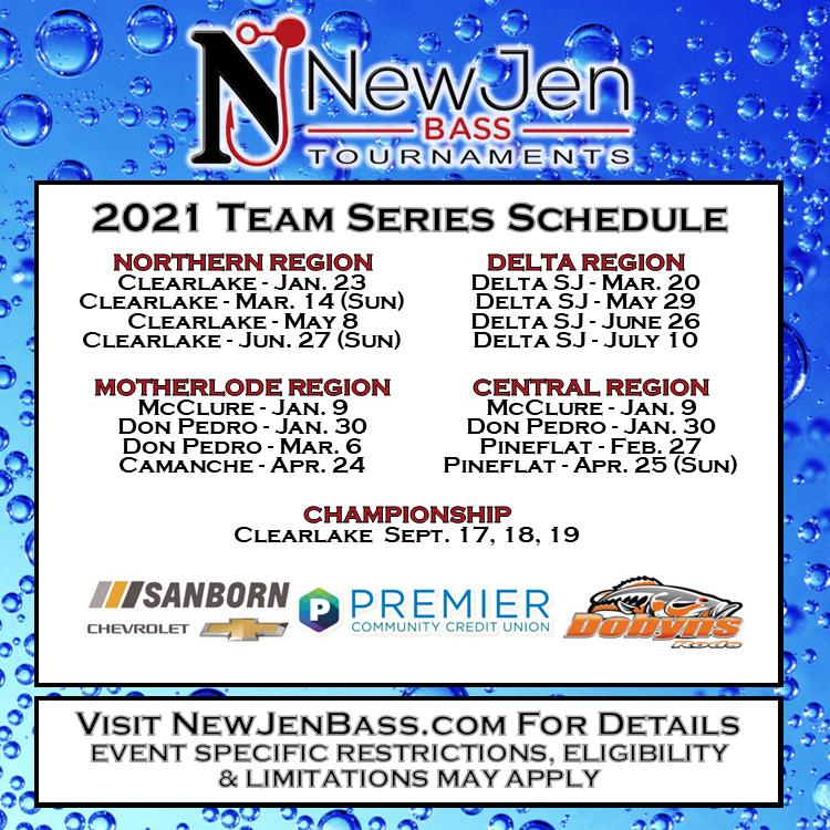 Delta Region: Delta San Joaquin - July 10, 2021