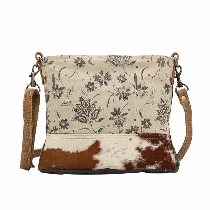 The Posey Shoulder Bag