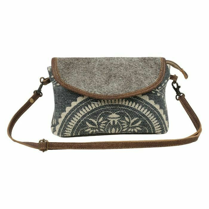 Ancient Arch Small Crossbody Bag