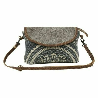 Ancient Arch Small Crossbody Bag