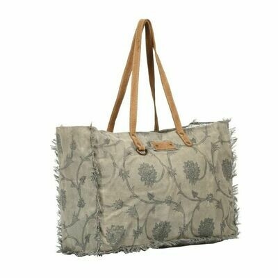 Throng Weekend Bag