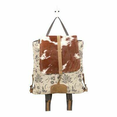 Stalk Backpack Bag