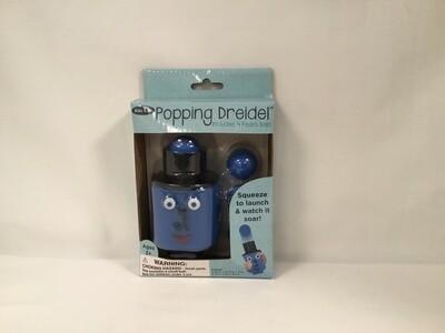 Popping Dreidel