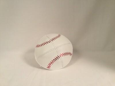 Baseball Kippah