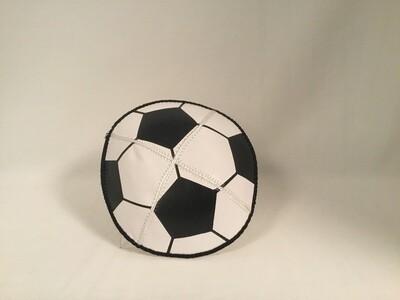Soccer Kippah