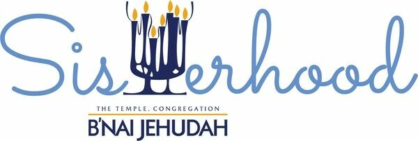 Sisterhood Judaica Shop