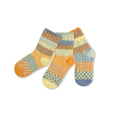 Solemate Kids Socks 2-5 years