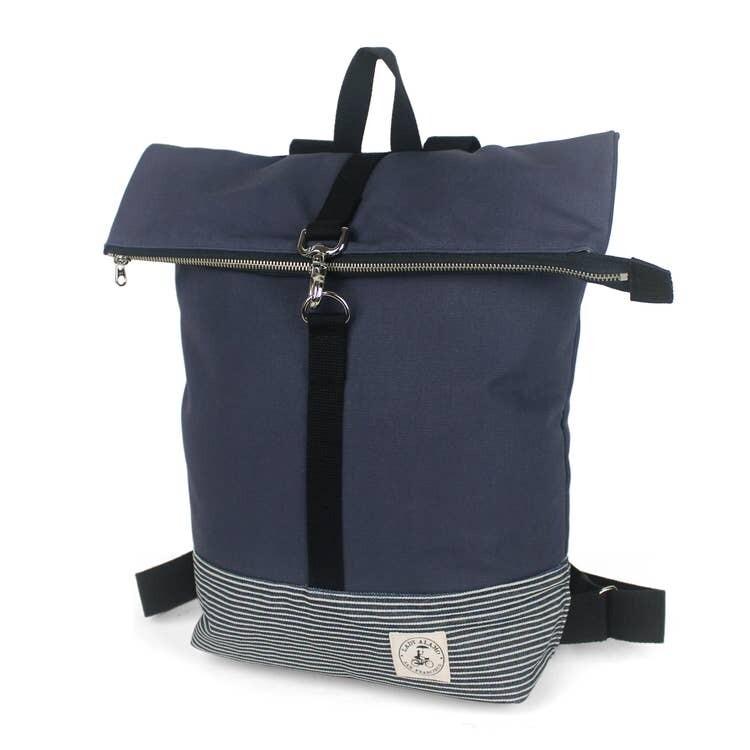Lady Alamo Backpack