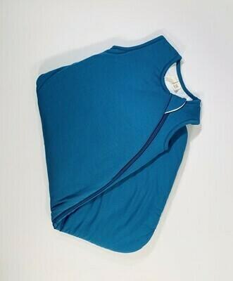 Bamboo Sleep Bag TOG:1.0