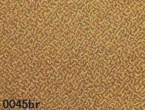 Japanese woven fabric Kinran  0045br