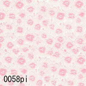 Japanese woven fabric Kinran  0058pi