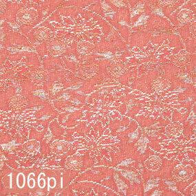 Japanese woven fabric Kinran  1066pi