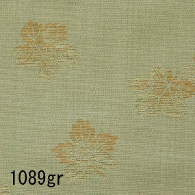 Japanese woven fabric Donsu  1089gr
