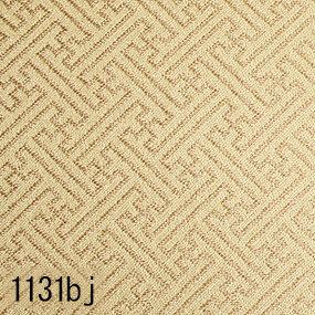 Japanese woven fabric Kinran  1131bj