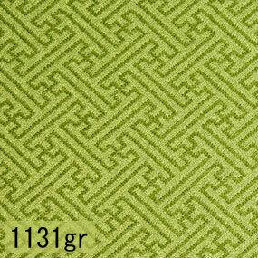 Japanese woven fabric Kinran  1131gr