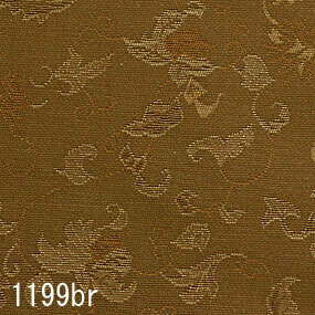 Japanese woven fabric Donsu 1199br